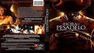 Filmes de Terror 2019 Filme Completo Dublado HD Lançamentos 2018/2019 Melhores Filmes de Terror #40