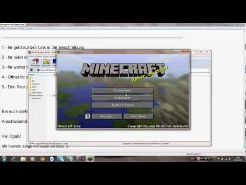 Minecraft Download + Too many items [ Only Offline ]