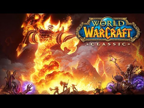 Download  Playing World of Warcraft for the 1st Time! WoW Classic Gratis, download lagu terbaru