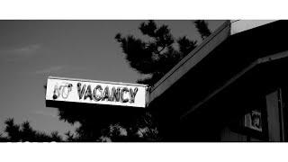 download lagu OneRepublic - No Vacancy gratis