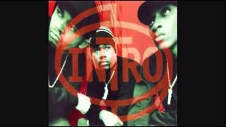 Intro - Full Album (1993)