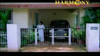 Bhoomi Malayalam - Oru Kochu Bhoomi Kulukkam - 1  Monisha, Sreenivasan, Jagadeesh Malayalam Comedy Film (1992)