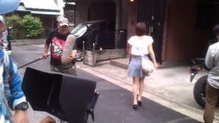 成海うるみ動画[4]