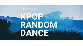 Download Lagu KPOP RANDOM DANCE - Old + New Songs [1hr.] • MIA MOON • Gratis STAFABAND