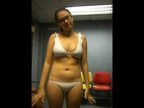 Angelica Panganiban #1 video