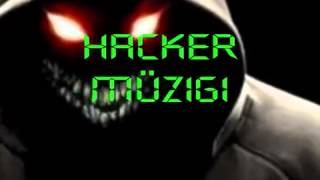 Music hackers -me1900