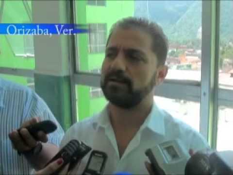 No vienen inversionista a Veracruz por la inseguridad