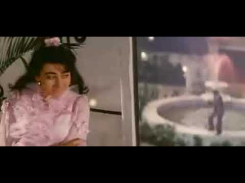 YE RAAT AUR YE DOORI ANDAZ AAPNA AAPNA High Quality Full Video...