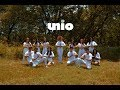 Now United Beautiful Life Cover By Unio Project mp3