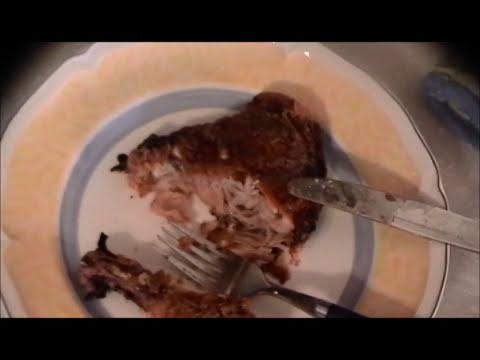 Joseph Khoury - Rusted Waffles