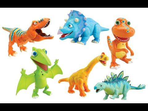 Juguetes de dinosaurios animales juguetes para ni os for Juguetes para jardin infantil