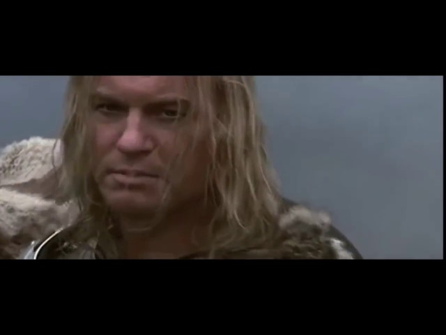 The 13th Warrior - Stream and Watch free HD movies online