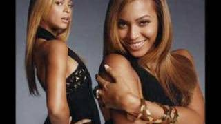 Beyonce - Next Ex (Kick Em Out)