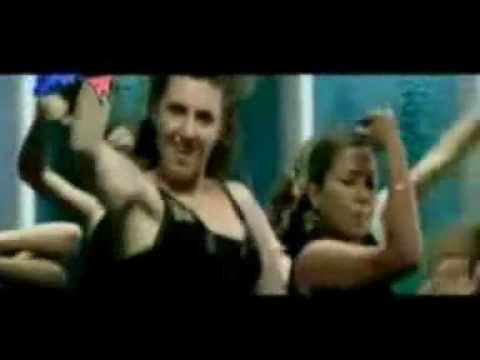 Youtube - Arya 2 Ringa Ringa Video Remix On Telugu Song.flv video
