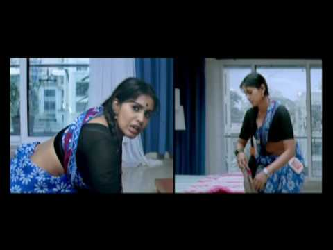 Love Khichdi Sonali Kulkarni Bharli Mirchi 2 Trailer Video