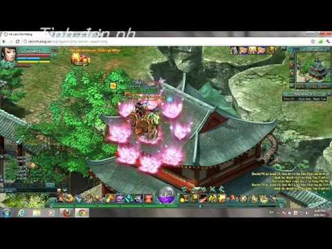 Game   VLCM   VLCM