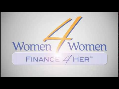 Finance 4 Her Tip of the Day - Coffee Can