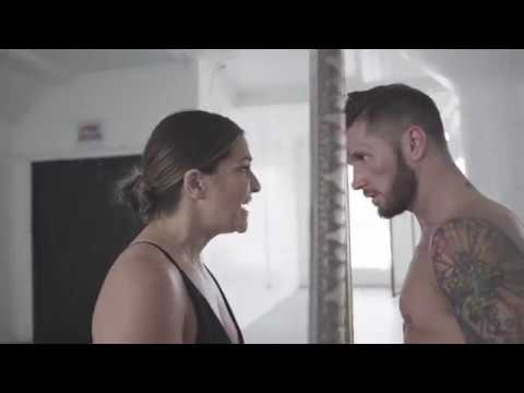 This Is Me - Cover by Shoshana Bean Featuring Travis Wall