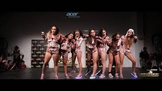 "(9.04 MB) Dancehall Master World 2018, Choreo Crew Final, Winner ""Vanilla dance crew"" Mp3"