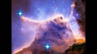 Watch Meads Of Asphodel Book Of Dreams video