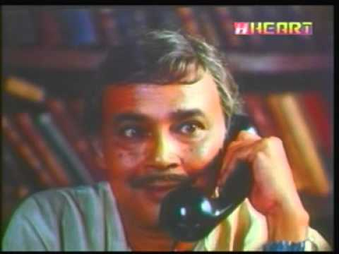 Arjun Chakraborty Age Arjun Chakraborty Nirmal
