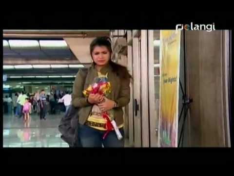 Download film Jalanan 3gp