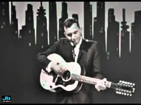 Bobby Bare - All American Boy