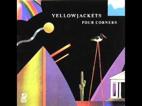 Yellowjackets   Mile High