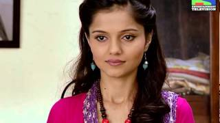 Saas Bina Sasuraal - Episode 403 - 23rd August 2012