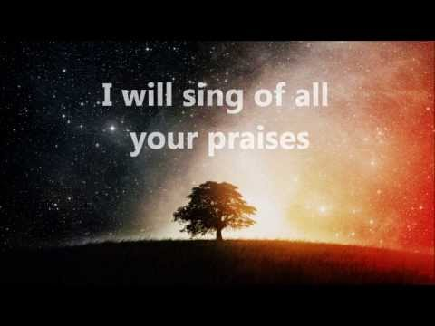 Planetshakers - Great Is The Lord