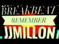 OLD BREAKBEAT MUSIC MIX voL 12. . TRACKLIST. SOLO TEMAZOS