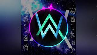 Download Song Alan Walker - Greatness (Official Song 2019) Free StafaMp3