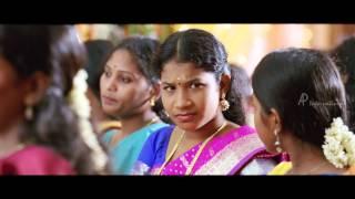 Vanavarayan Vallavarayan Tamil Movie Comedy Scenes | Part 1 | Kreshna | Ma Ka Pa Anand