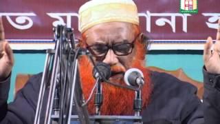 Bangla Waz 2010 (Fultoli) - Part 3 of 8