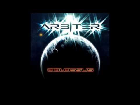 Arbiter - Deadfall