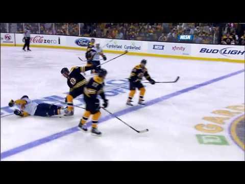 HockeyStuffGuy