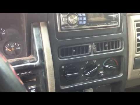 Nissan Versa Ke Wiring Diagram besides 2014 Dodge Hemi 5 7 Engine Diagram also Uconnect Radio Wiring Diagram moreover Radio Wiring Diagrams And Or Color Codes in addition 2016 Jeep Wrangler Tail Light Wiring Diagram For Led Lights. on 2011 jeep wrangler speaker wiring diagram