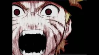 Believe It (Extended Version) - Naruto German Opening