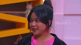 Download Lagu Bianca Jodie HAMPIR NANGIS Dimarahi Adul | OPERA VAN JAVA (04/08/18) 2-5 Gratis STAFABAND