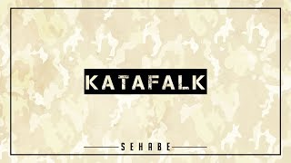 Sehabe - Katafalk (Official Audio)