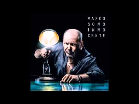 Vasco Rossi -Accidenti come sei bella