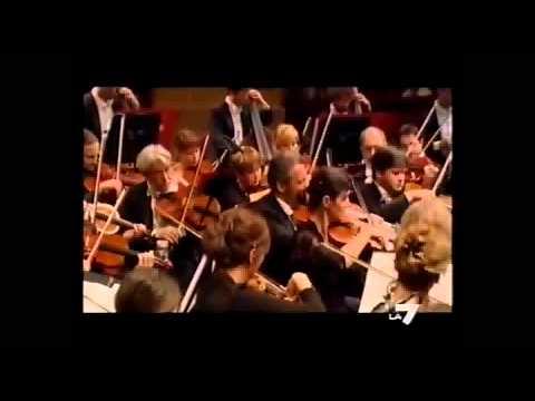 Феликс Мендельсон - Соната No4