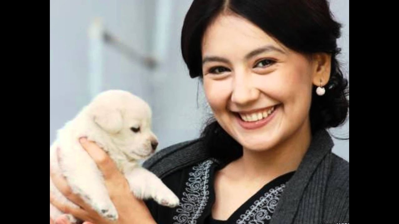 Узбек секислари дамашни 6 фотография