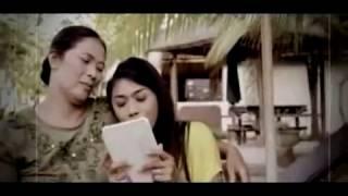 Buka Babu - Arumi  Lagu Bali terpopuler