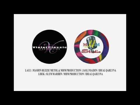 Download SETIA UNTUKMU-BALQIS SALWA Mp4 baru