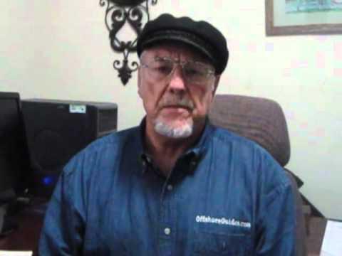 Offshore Jobs Insider Secrets.mp4