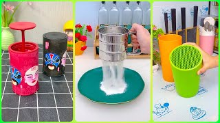 Versatile Utensils | Smart gadgets and items for every home #97