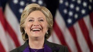Will Hillary Clinton run for New York Mayor?