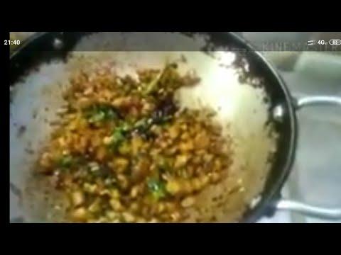 దొండకాయ వేపడు ఎలా తయారు చేసుకోవాలి? How to prepare dondakaya fry in Telugu?
