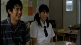 Watch Wonder Girls Its Not Love video